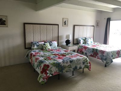 Photo for Home Away From Home | Centrally Located