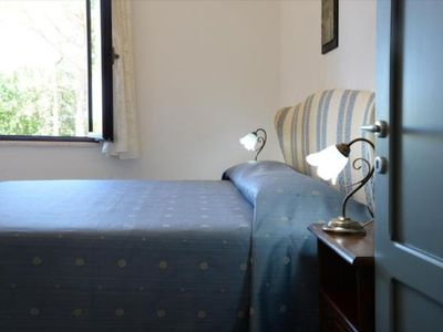 Photo for Holiday apartment Chiusi for 4 persons with 2 bedrooms - Farmhouse