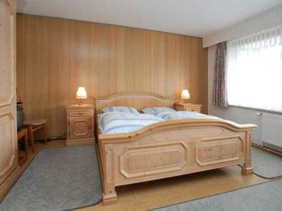 Photo for Apartment Vacation Rental in Altenau