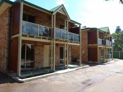 Photo for 3BR Townhome Vacation Rental in Esperance, Washington