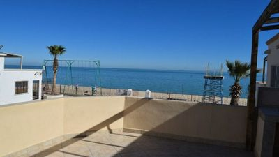 Photo for Downtown Condo - centrally located - Walk to Malecon