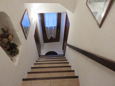 Photo for House in the heart of the Gorges du Tarn Weekly rental Contact: 0699071869