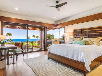 Photo for Experience the Hawaiian vacation of your dreams while making this recently renovated and redecorated