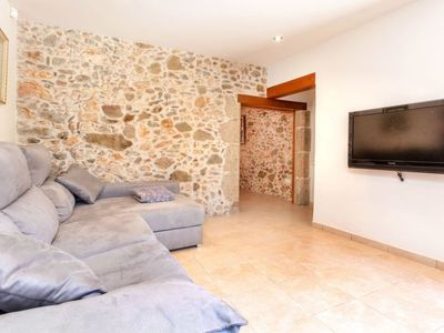 Photo for Vacation home La Tilia III in Calonge - 9 persons, 5 bedrooms