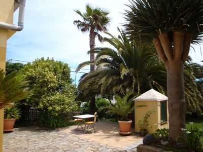 Photo for Set 4 ud. in Casa Rural Finca Susanna for 12-14 people
