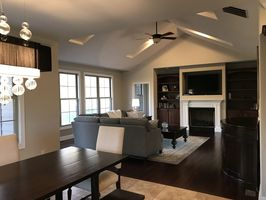 Photo for 5BR House Vacation Rental in Herrin, Illinois