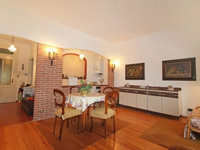 Photo for Apartment Anita in Stresa - 4 persons, 2 bedrooms