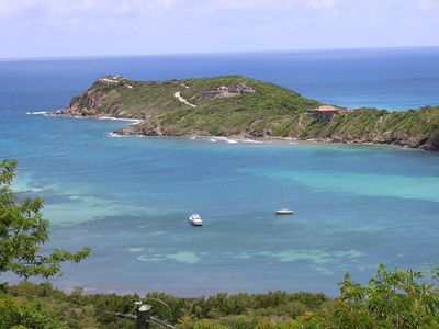 Photo for Stunning Views! Caribbean Get Away