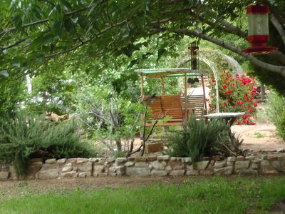 Photo for Zion & Brian Head just 40-60 minutes away from this Retreat! 5bd. Affordable.
