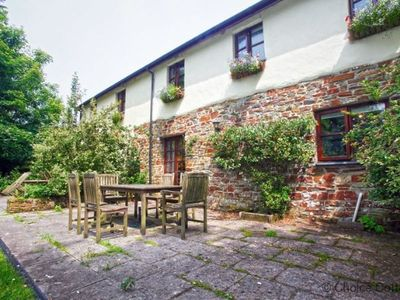 Photo for TORRINGTON MALLARDS COTTAGE | 2 Bedrooms | Little Torrington | Sleeps 4