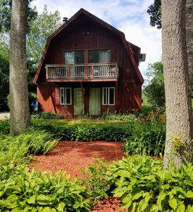 Photo for 4BR House Vacation Rental in Charlestown, Rhode Island