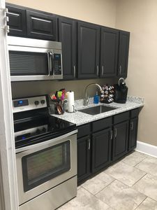 Photo for Completely Remodeled 1 Bd / 1 bath