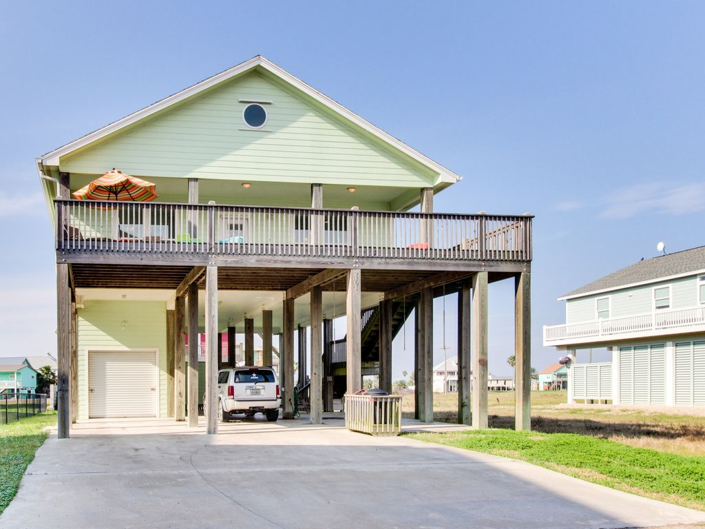 Rental Properties On Surf Coast For  Adults And Dog