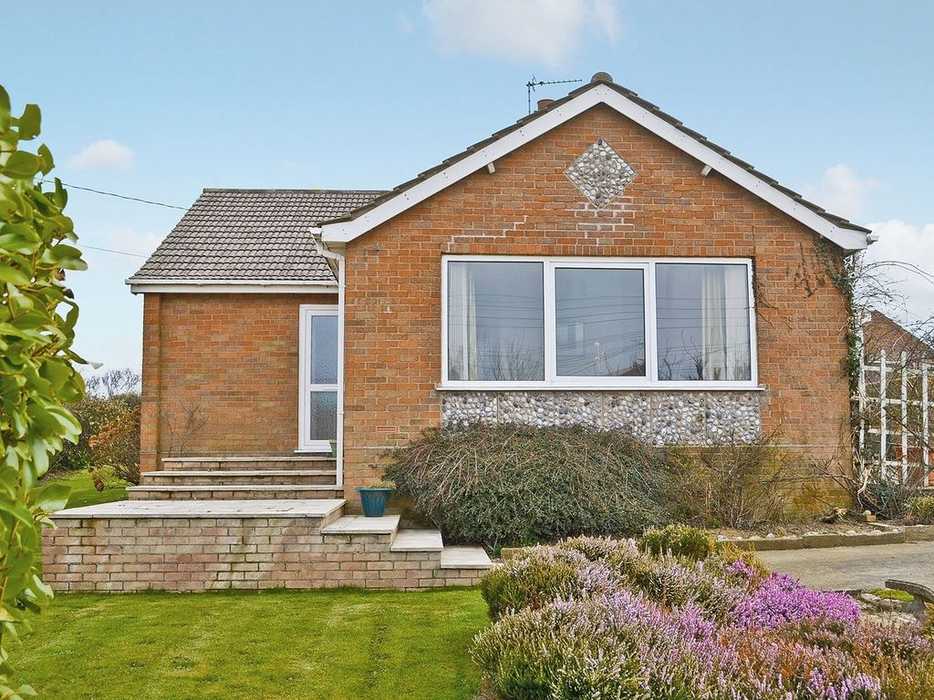 Holiday Properties Mundesley Dog Friendly