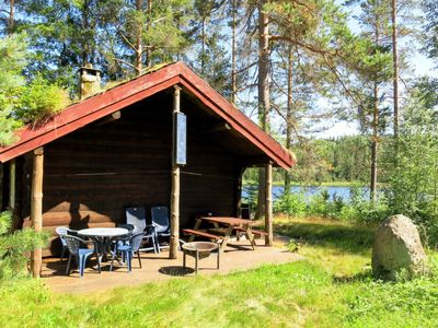 Photo for Vacation home Birkeland (SOO002) in Birkeland - 4 persons, 1 bedrooms