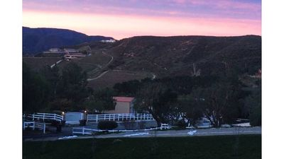 Photo for Temecula Wine Country Getaway
