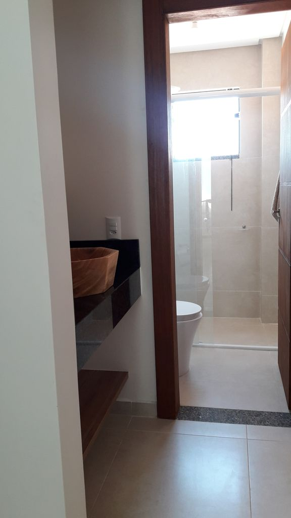 New Apartment 2 Bedrooms 150 Meters From Mariscal Beach And 600