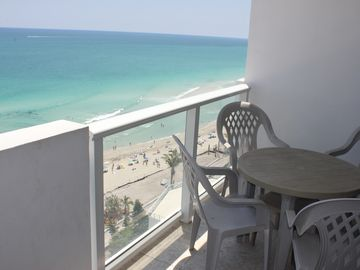Search 85 holiday rentals