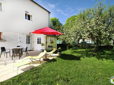 Photo for Gite Crest, 1 bedroom, 2 persons
