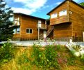 10BR Lodge Vacation Rental in Anchor Point, Alaska