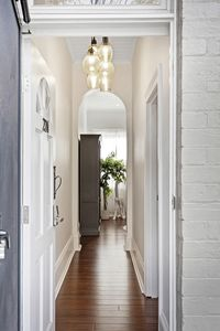 Step into our home: elegance, luxury and style awaits