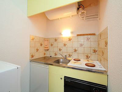 Photo for Apartment Douc  in Seignosse Le Penon, Les Landes - 4 persons, 1 bedroom