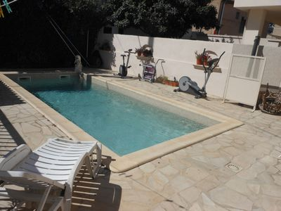 Photo for 2BR House Vacation Rental in La Seyne-sur-Mer