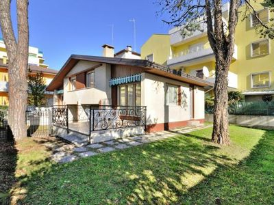 Photo for Apartments Villaggio Cassiopea, Bibione  in Venetische Adria - 5 persons, 2 bedrooms