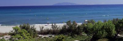 Photo for SEASIDE VILLA CORSICA CONDITIONED COMFORT
