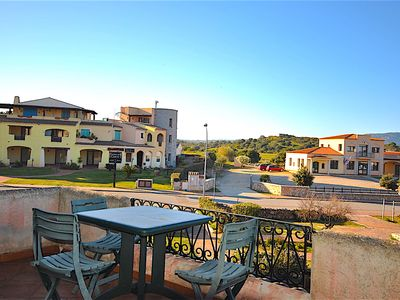 Photo for Porto San Paolo 400 METERS FROM THE BEACH