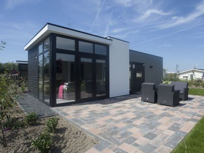 Photo for 2BR Apartment Vacation Rental in Halfweg, North Holland