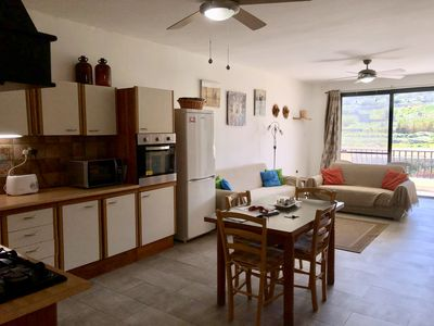 Photo for 3BR Apartment Vacation Rental in Mellieha