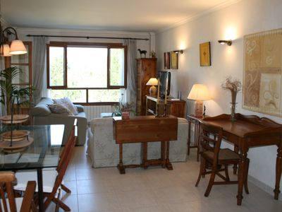 Photo for 3BR Apartment Vacation Rental in Sóller, PM