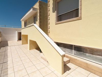 Photo for Vacation home Silvan apartment  in Taviano, Puglia - Salento - 5 persons, 2 bedrooms