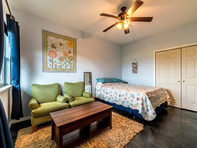 Photo for North Shore Oahu Budget One Bedroom Suite - Laie near Hukilau Beach, BYUH,  &PCC