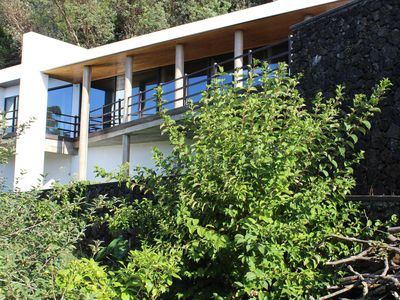 Photo for House of Moledo - Outeiro - Biscuits AL RRAL 802 Modern Chalet very private