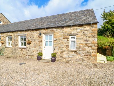 Photo for The Byre at High Watch, WEARHEAD