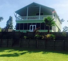 Photo for 3BR House Vacation Rental in Pointblank, Texas