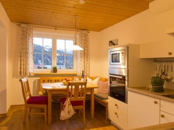 Search 559 holiday rentals