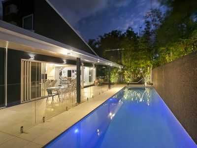 Photo for Summer House Noosa -