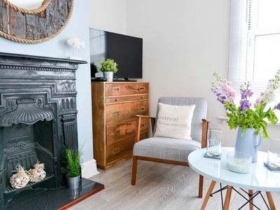 Photo for 2 bedroom Apartment in Rye - BT023