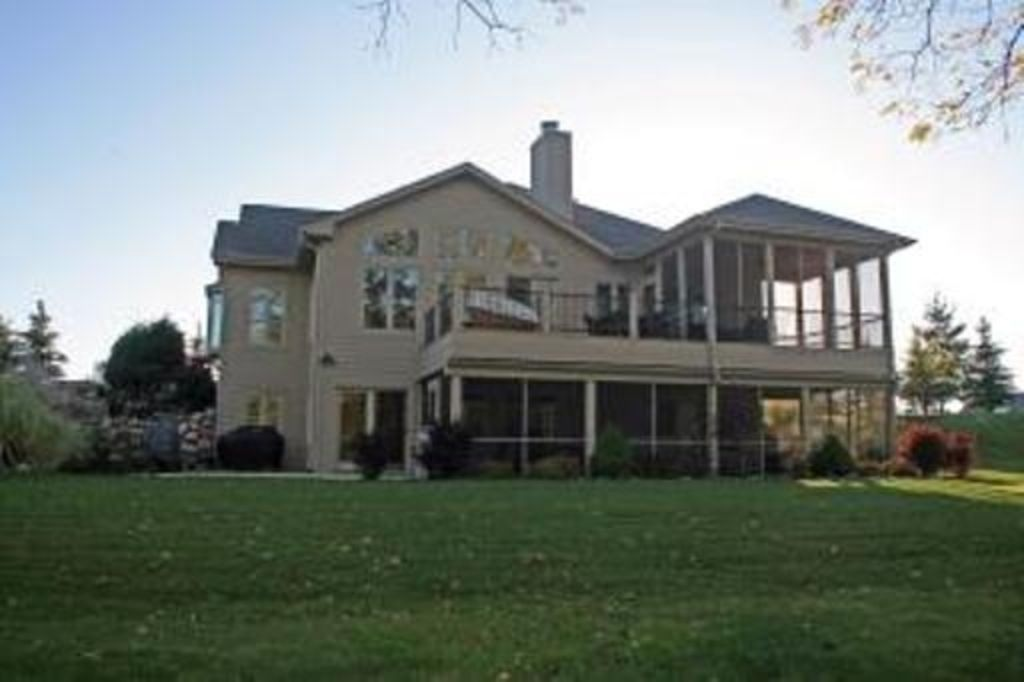 Vacation Rental Property Lake Geneva Wi