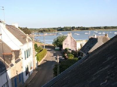 Photo for Captain of the houses - 3 star Holiday - Along the Gulf of Morbihan