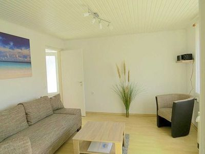 Photo for Apartment EC (ID 303) - House updraft