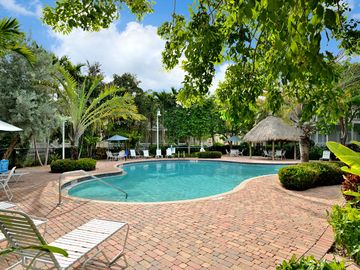 off call     rustic nautical decor with king master suite  u0026 heated pool vrbo     coral hammock key west vacation rentals  rh   vrbo