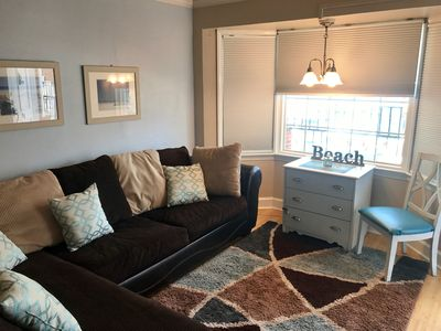 Photo for The Carriage Stop Condominiums - BEACH BLOCK