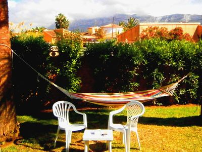 Photo for The Corner of Dénia - Paradise of the Sun