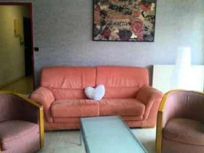 Photo for 3 room apartment 4 pers parking - 3 rooms for 4 people