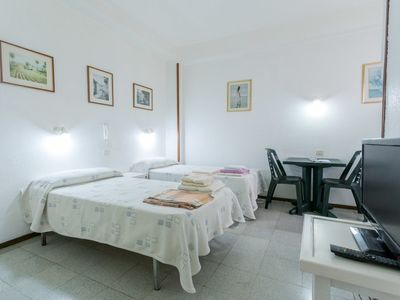 Photo for Studio apartment near the sea