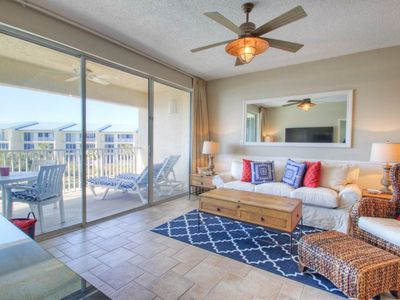 Photo for High Pointe 1413 ** Act fast, for best summer availability